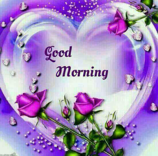 There Are Tons Of Good Morning Messages On The Internet And They Easily Downloadablegood Wishes Wallpaper Wish To Every Person Friend