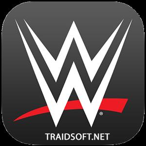 لعبة WWE Raw للكمبيوتر وللموبايل