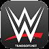 تحميل لعبة المصارعة الحرة 2016 WWE Raw للكمبيوتر وللموبايل