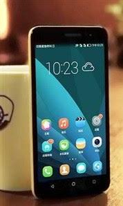 best-phones-under-10000