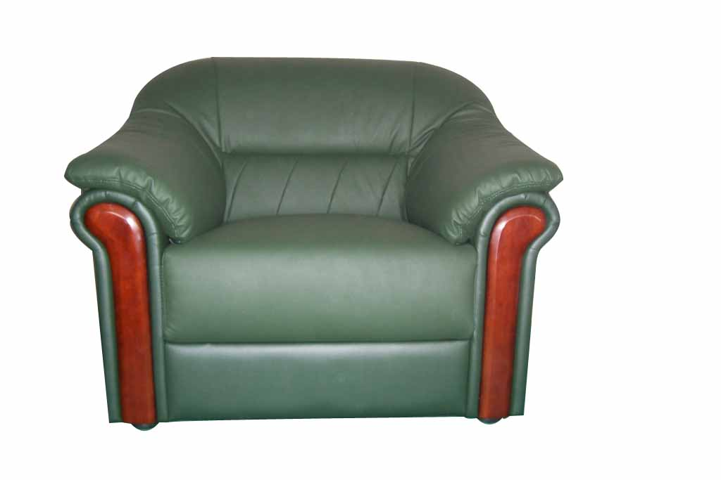 Leather Sofa Designs Single Furniture Gallery