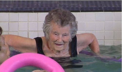australia-oldest-woman-ms-Vivian-age-112