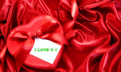 new year greetings for lover