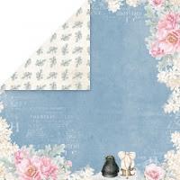 http://scrapkowo.pl/shop,papier-dwustronny-305x305-pastel-wedding-05,7559.html