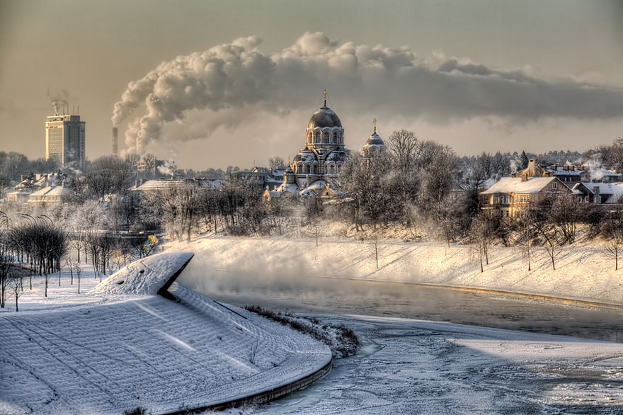 winter-landscapes-17