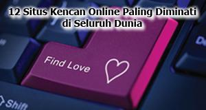 Safe dating apps