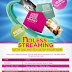 NTEL New Unlimited Data Bundles Plans And New Pickup Outlets In Nigeria
