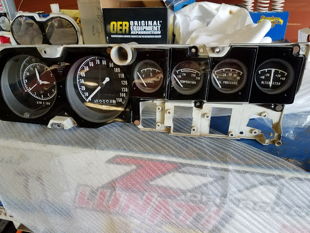 70_charger_gauges_restored