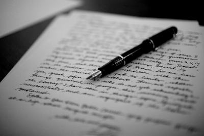 Contoh Surat Pernyataan Terbaru