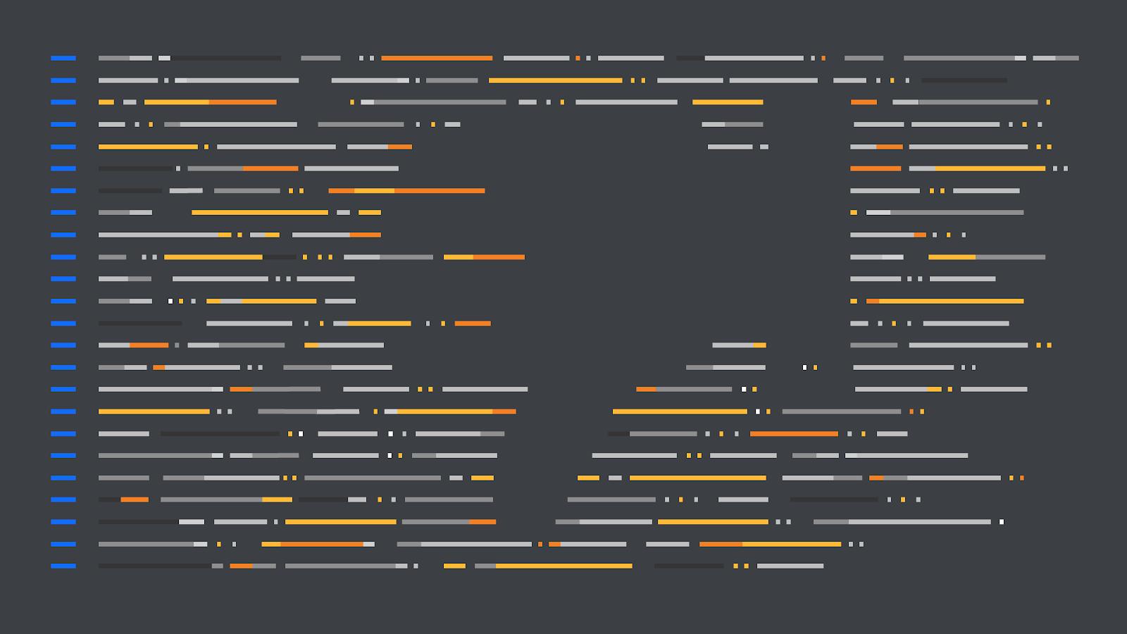 Belajar Pemrograman HTML
