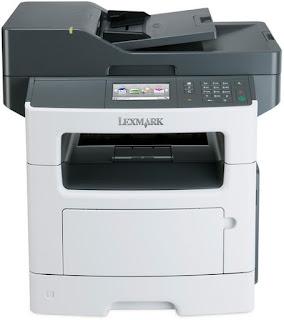 Lexmark_XM3150