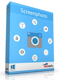 برنامج screenphoto لتصوير شاشه الكمبيوتر اخر اصدار 2016
