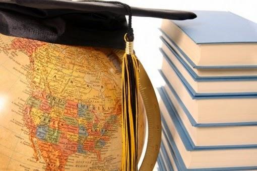 ΨΦΠ ΕΚΠΑ: ΠΜΣ «Θεωρία, Πράξη και Αξιολόγηση του Εκπαιδευτικού Έργου»