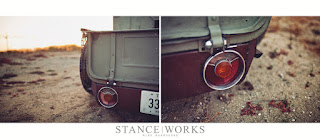 ford-model-a-bmw-2002-tail-lights