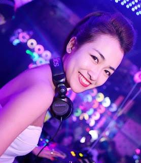Tải trọn bộ Nhạc Chuông DJ Dane Remix hay nhất không thể bỏ qua, nhạc chuông dj nonstop, nhac chuong dj hay, nhạc chuông dj cực hay