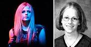 20 años de carrera de Avril Lavigne en imágenes