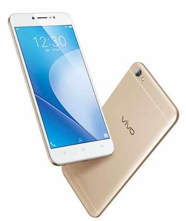 vivo y66 usb driver free download   usb driver free
