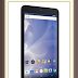 """Acer 7"""" Tablet Giveaway #Worldwide"""