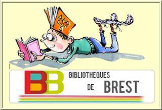 http://biblio001.brest-metropole-oceane.fr/cgi-bin/abnetclop-ex/O7059/ID6c1562e2/NT3