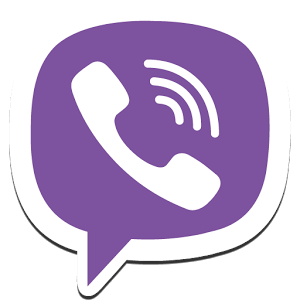 Android ဖုန္းႏွင့္ Tablet ေတြမွာအသံုးမ်ားတဲ့ -Viber 5.8.0.1730 APK
