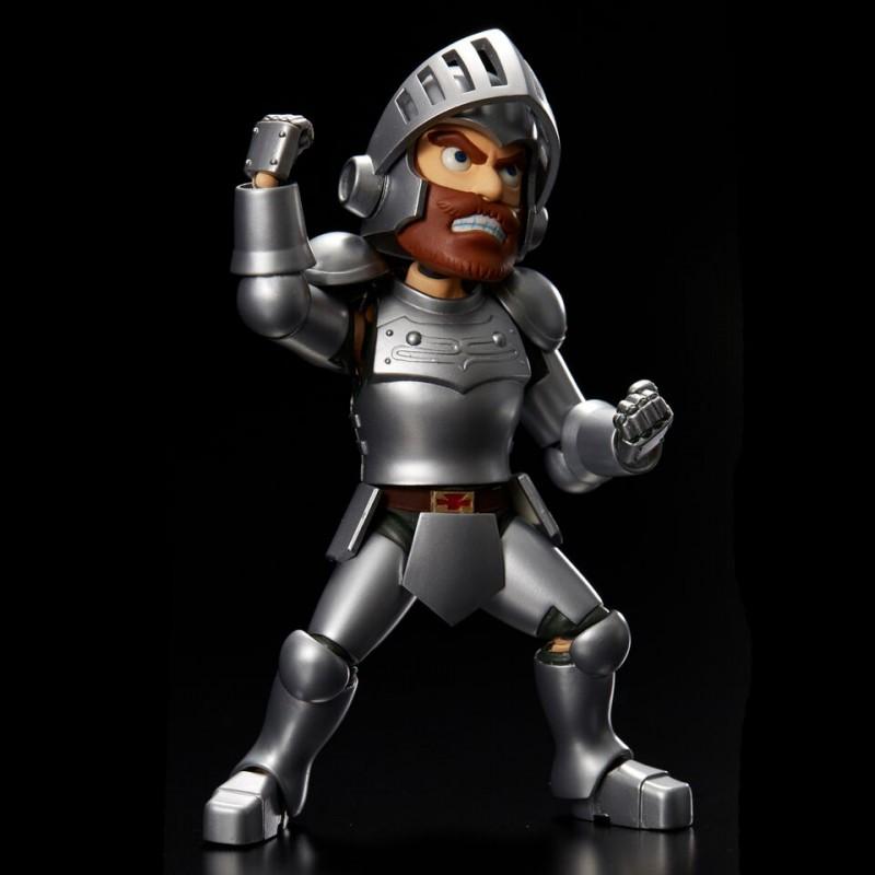 Cc TOYS SCALA 1//6 l/'ultimo di noi GIOCO Joel Action figure collezione modello maschile