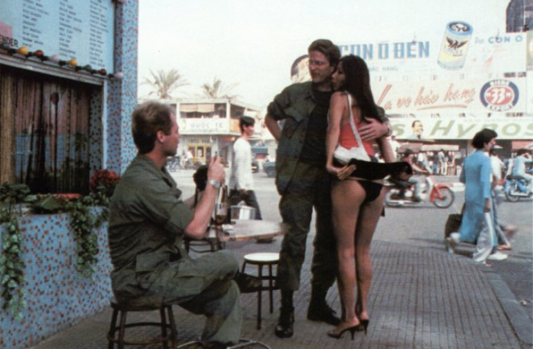 prostitutas en olot prostitutas de lujo madrid