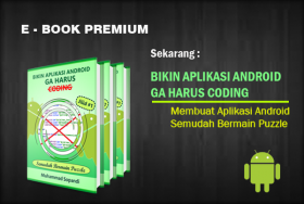 Download Ebook Android Studio Bahasa Indonesia Pdf