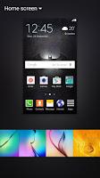 Neo's ROM untuk Samsung Grand Prime