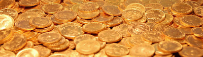 monnaie-philippe-peret