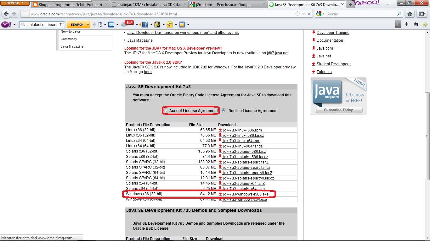 Jre 6u37 windows i586 exe download