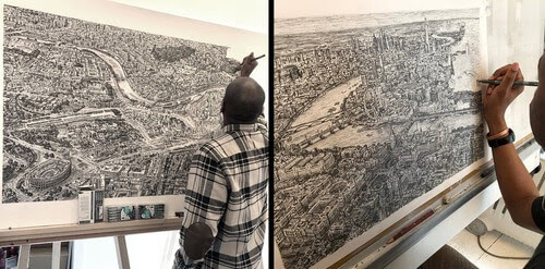 00-Stephen-Wiltshire-Urban-Cityscapes-www-designstack-co