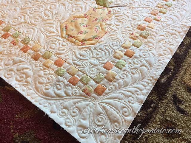 http://carrieontheprairie.blogspot.ca/2016/12/pears-quilt.html