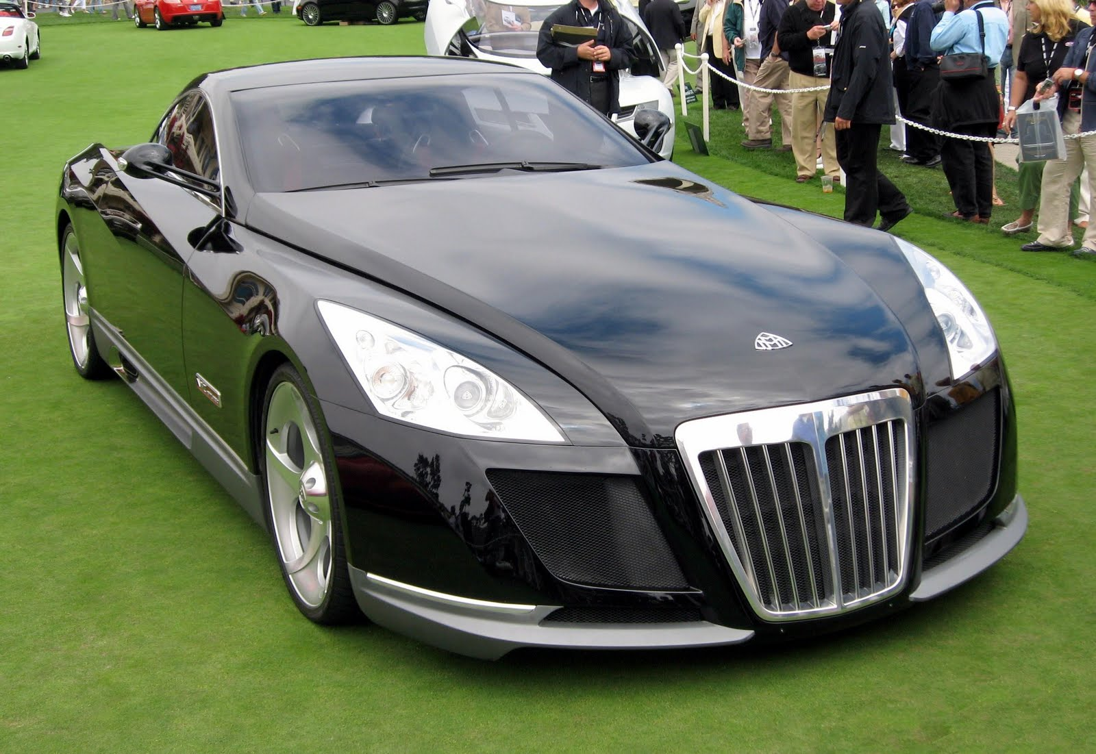 1001archives what 39 s the most expensive car in the world. Black Bedroom Furniture Sets. Home Design Ideas