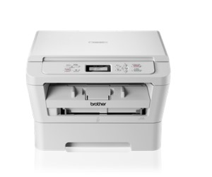 brother-dcp-7055-driver-printer-download