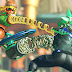 More Details For ARMS Announced