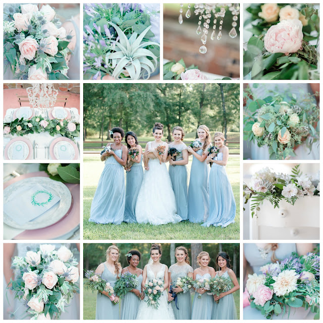 Wedding Inspiration _ Makeup by Keri Ann_Houston Makeup Artist_The Knot_Wedding Chicks