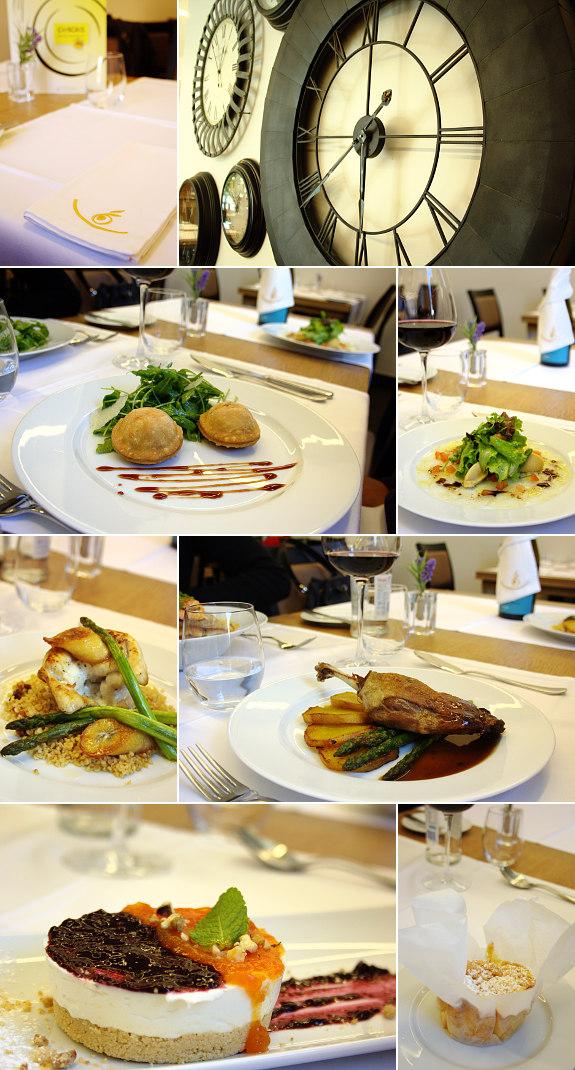 Ricardo S Restaurant St George