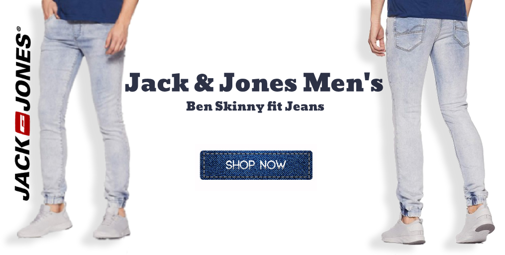 4a199ebefb2 Wayscoop- Get Upto 60% OFF On Men s Stylish Jeans Buy Online ...