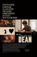 Ver película Dean (2016) Online HD