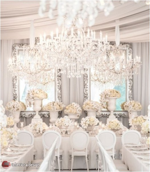 Wedding Tables Decorating Ideas 5
