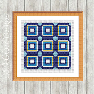 https://www.etsy.com/uk/listing/584748047/portuguese-tile-modern-cross-stitch?ref=shop_home_active_36
