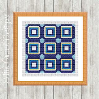 https://www.etsy.com/uk/listing/584748047/portuguese-tile-modern-cross-stitch?ref=shop_home_active_36