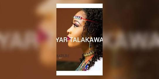 Yar Talakawa Complete Hausa Novel - ArewaRulers