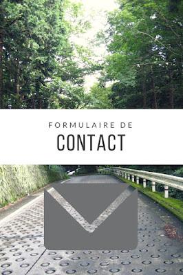 http://shanmillan.blogspot.com/2017/04/contact.html