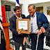 150 personas en situación de discapacidad mejorarán su calidad de vida gracias a convenio entre Senadis y la Municipalidad de Talca