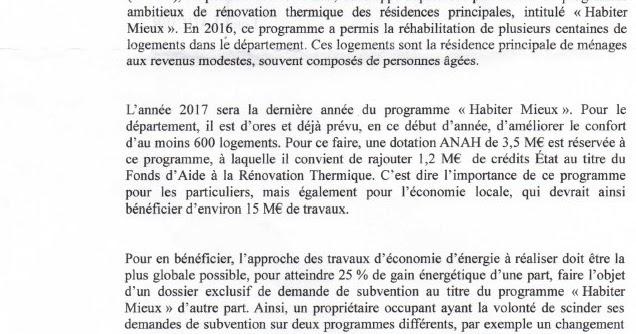 Loupiac infos 12700 isolation des combles pour 1 euro - Isolation des combles a 1 euro ...