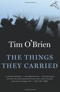 Vietnam and Beyond: Tim O'Brien and the Power of Storytelling