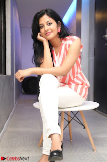 Sshivada Cute Malayalam actress in white trousers .xyz 016.jpg