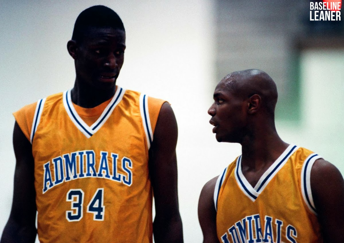 John Wall Vs Kobe Bryant