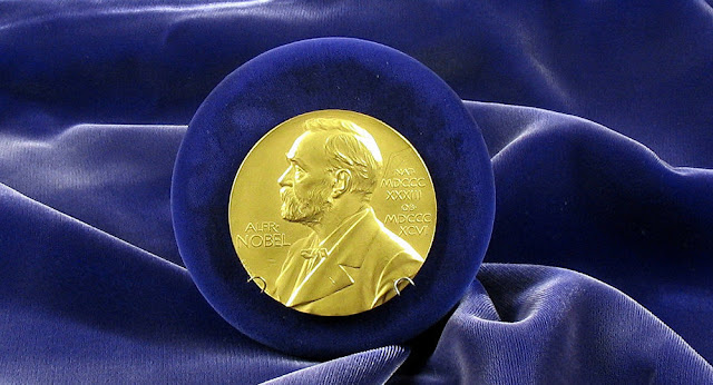 في يوم المرأة العالمي/أديبات حصدن جائزة نوبل بجدارة